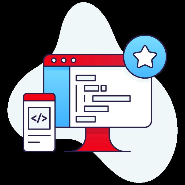 POLANDEVS Icon 2 Best Developers
