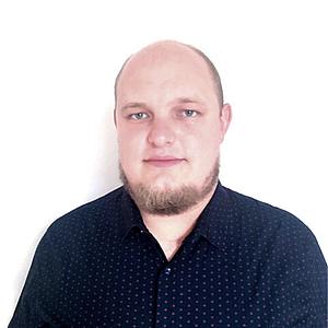 Paweł Zaraś
