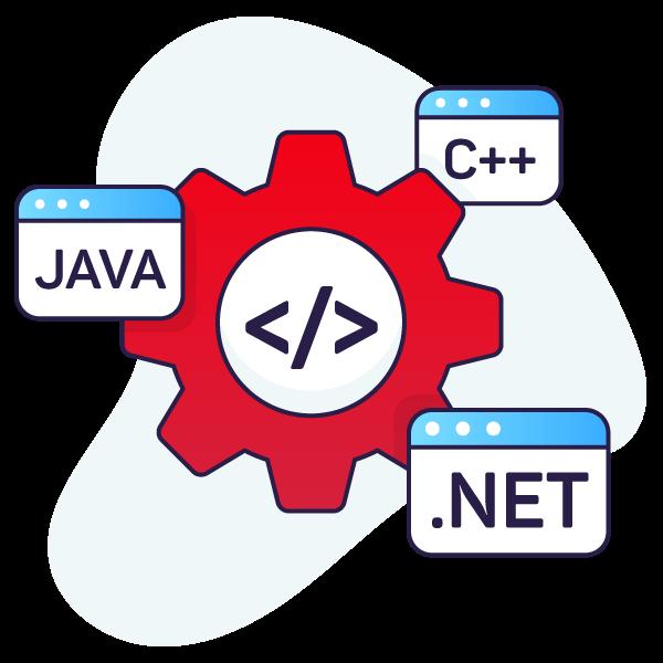 POLANDEVS Icon 3 Best Developers