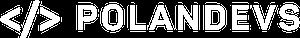 POLANDEVS Logo Main