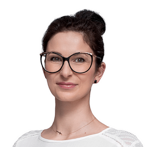 Katarzyna V. Jachimowska